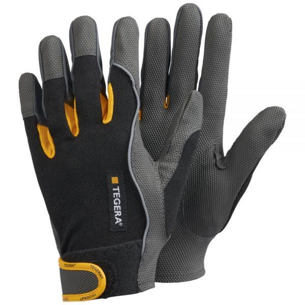 Pracovné rukavice Tegera 9120