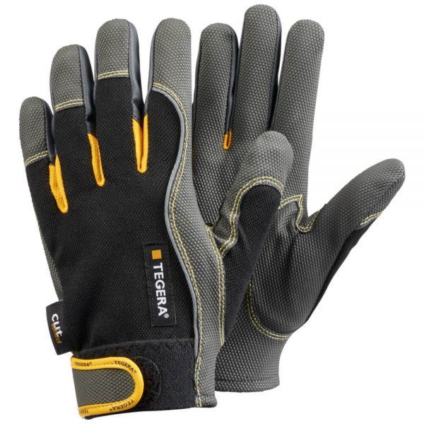 Pracovné rukavice Tegera 9121