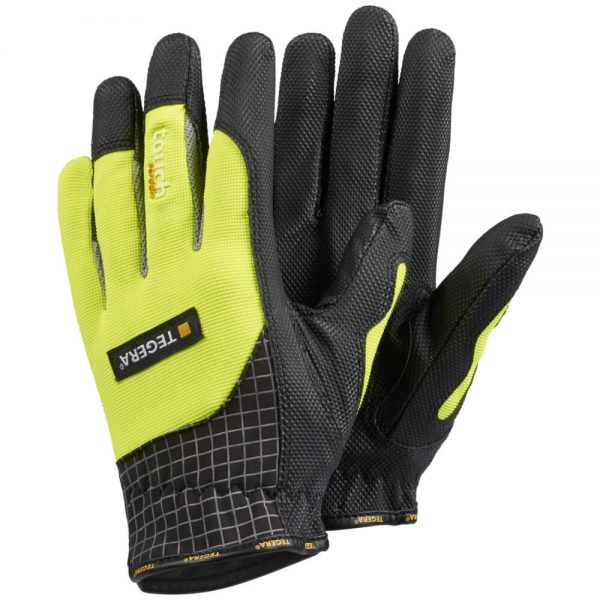 Pracovné rukavice Tegera 9123