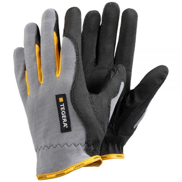Pracovné rukavice Tegera 9124