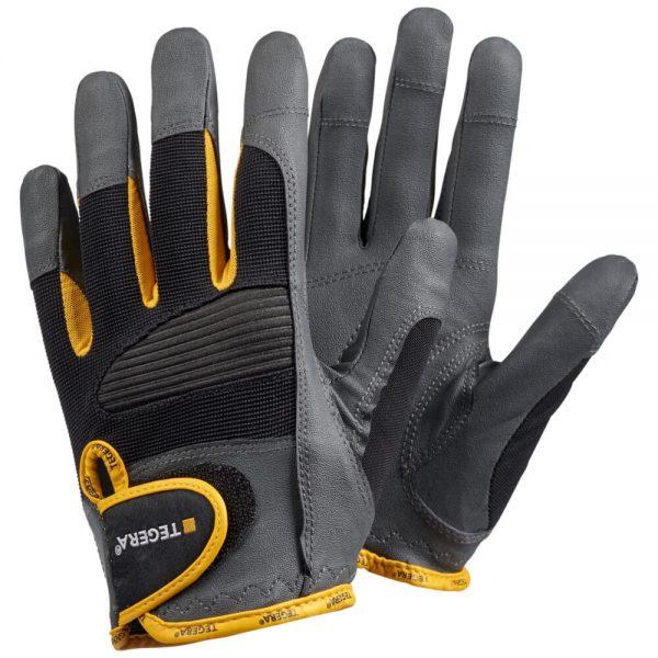 Pracovné rukavice Tegera 9140 Pro
