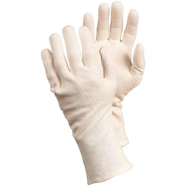 Pracovné rukavice Tegera 915