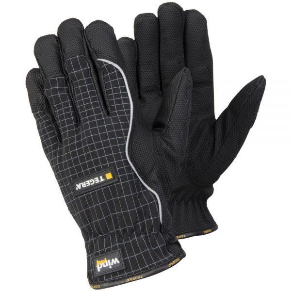 Pracovné rukavice Tegera 9161