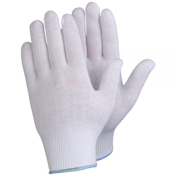 Pracovné rukavice Tegera 919