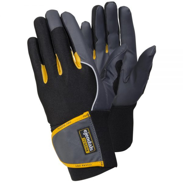 Pracovné rukavice Tegera 9195