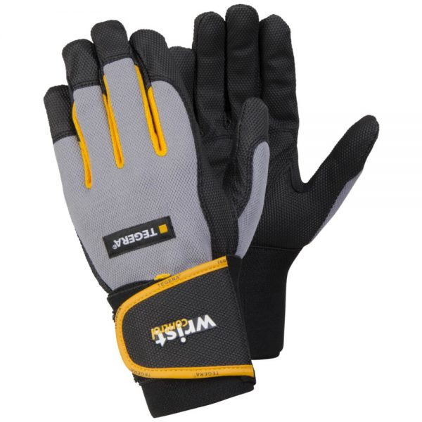Pracovné rukavice Tegera 9196