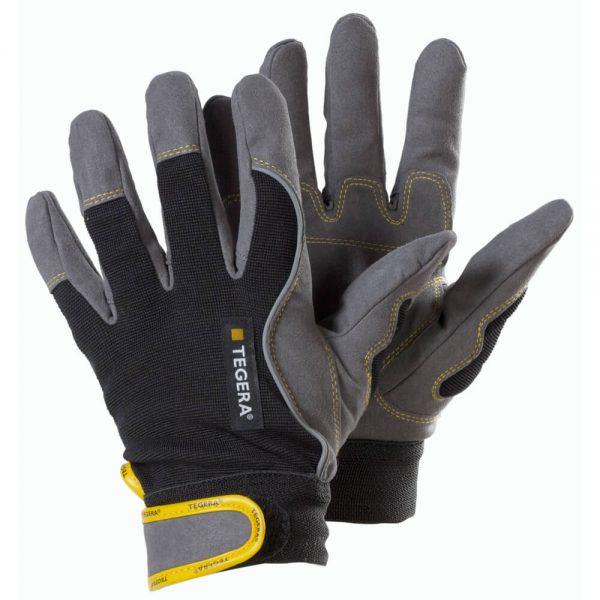 Pracovné rukavice Tegera 9200