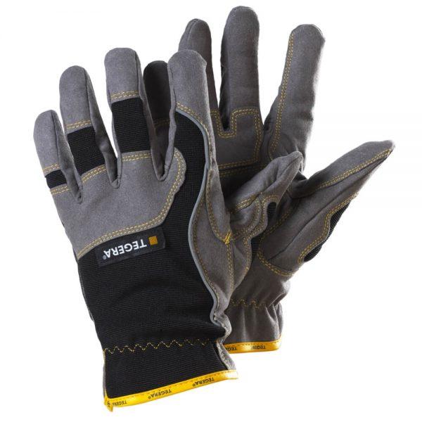 Pracovné rukavice Tegera 9205