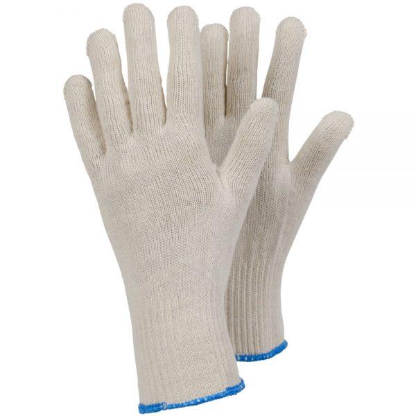 Pracovné rukavice Tegera 922