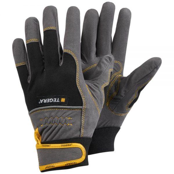 Pracovné rukavice Tegera 9220 Pro