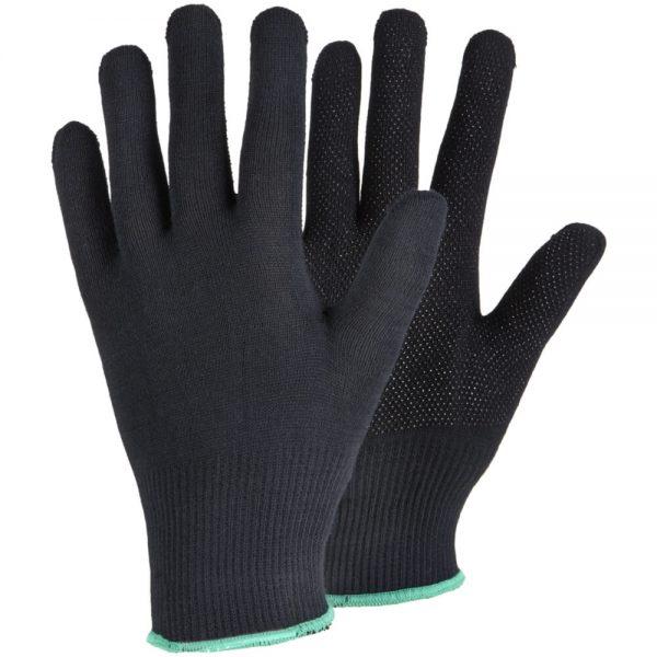Pracovné rukavice Tegera 925