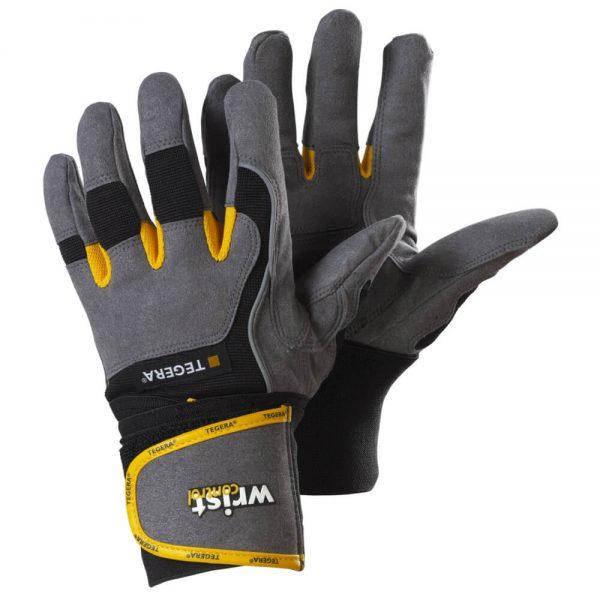 Pracovné rukavice Tegera 9295