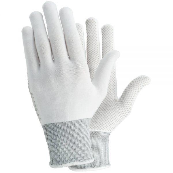 Pracovné rukavice Tegera 931