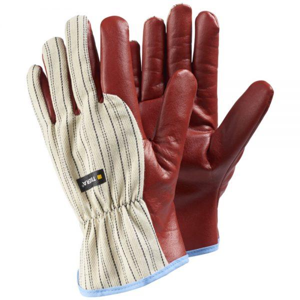 Pracovné rukavice Tegera 955A