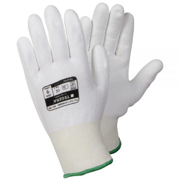 Pracovné rukavice Tegera 990