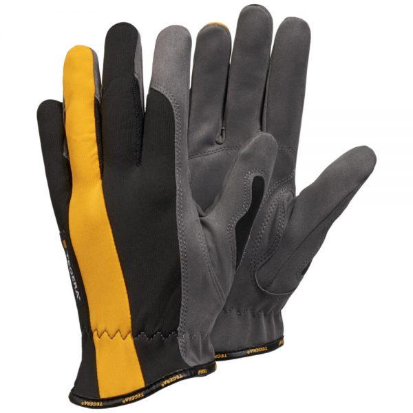 Pracovné rukavice Tegera 9902