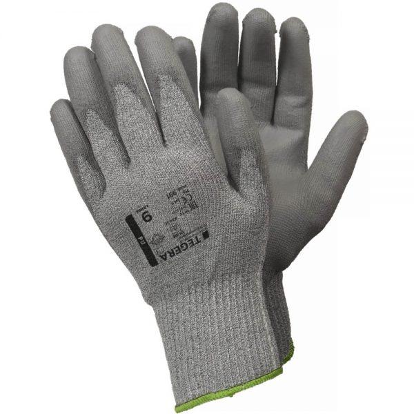 Pracovné rukavice Tegera 991