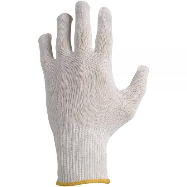 Pracovné rukavice Tegera 992