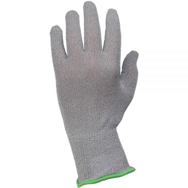 Pracovné rukavice Tegera 993