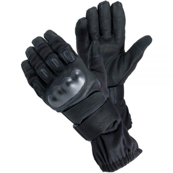 Pracovné rukavice Tegera Defend 2011