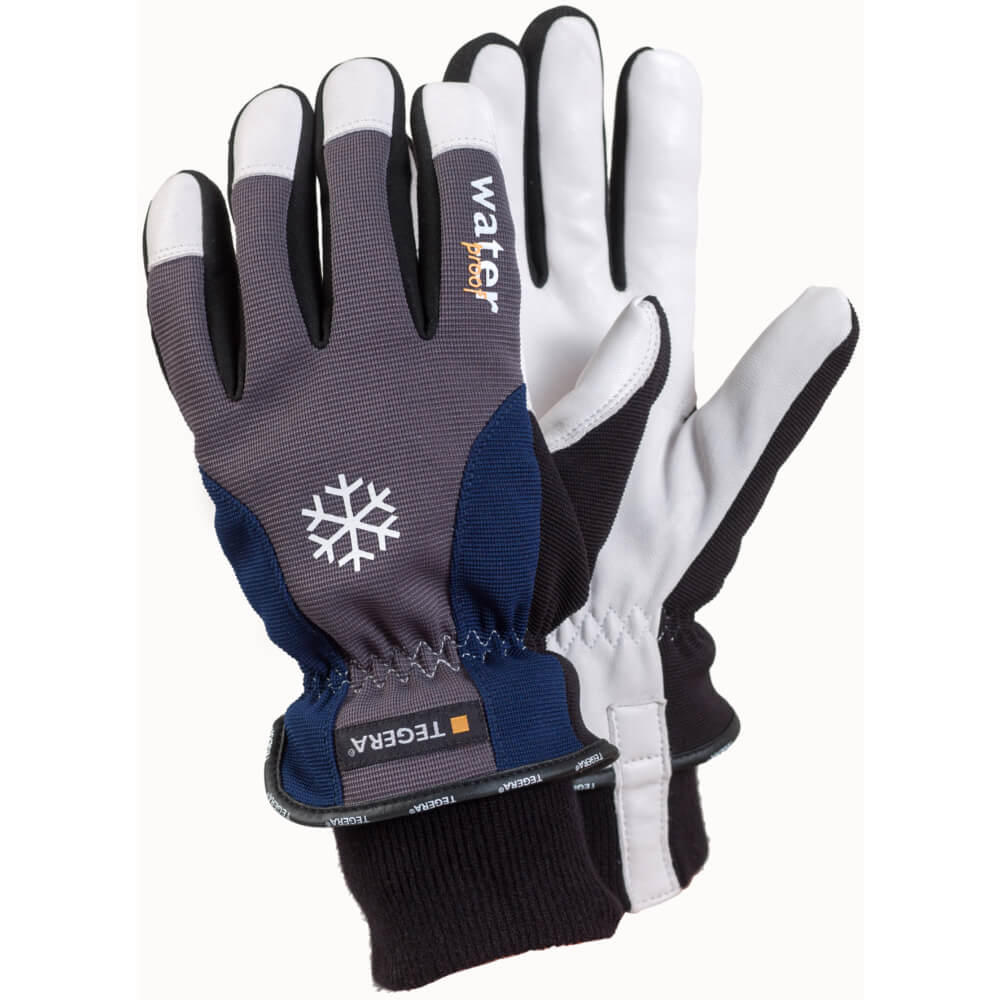 Zimné rukavice Tegera 292