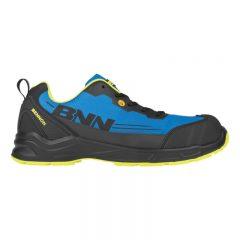 Pracovné topánky Bennon Arano S3