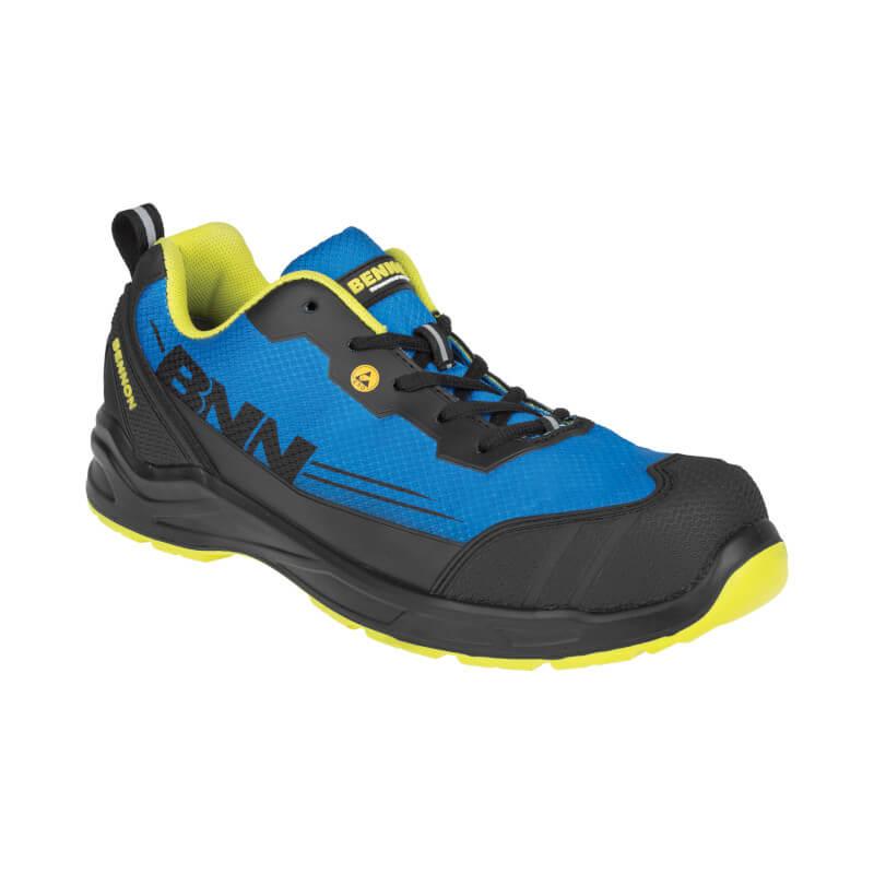Pracovná obuv Bennon Arano