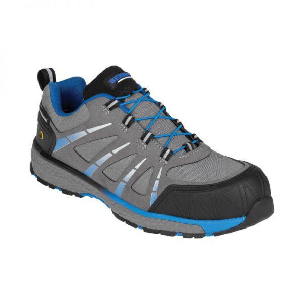Pracovné topánky Bennon Marx S3