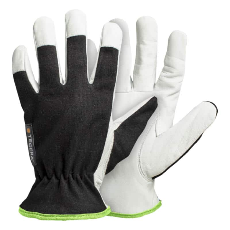 Pracovné rukavice Tegera 511