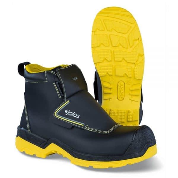 Zváračské topánky jalas 1228W