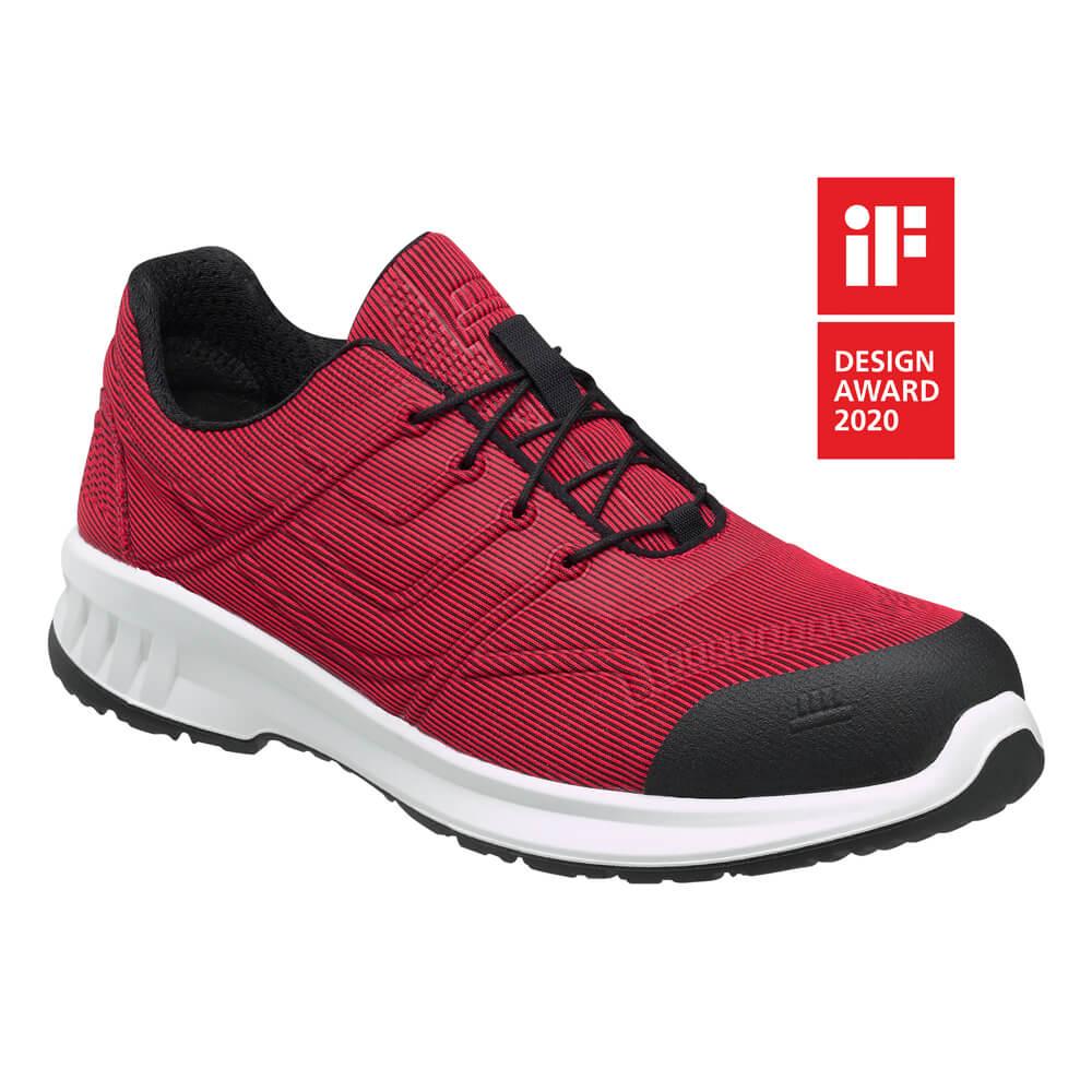 Pracovná obuv Steitz Secura CP 4360